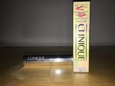 Clinique Blushwear Cream Stick Color Very Blush 06, 6LGM-06, HTF ***NIB***