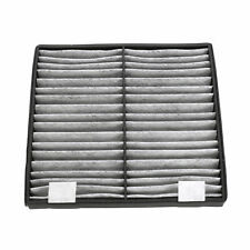 OEM NEW Genuine Cabin Air Filter 2007-2014 Cadillac Chevrolet GMC 23101674
