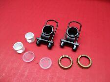 LGB  Engine light set  8 pcs. -MINT-