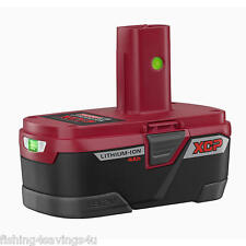 NEW Craftsman C3 19.2-Volt XCP High Capacity Lithium-Ion Battery Pack
