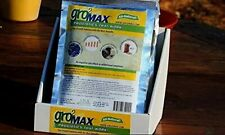 Gro2Max natural probiotic formula for poultry/birds--chicken, duck, pigeon 28gal