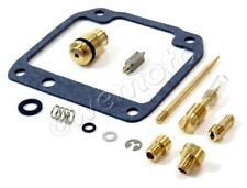 Kit Réparation Carburateur - SUZUKI GN 125 1982 - 2001