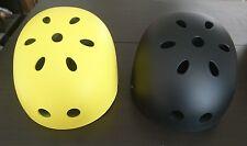 Skateboard cycling helmet size M