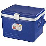 Aristo 25 Litre Cooler Ice Box  Perfect for car Sports Picnic (With Bill)