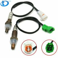 2X Upstream Downstream Air Fuel Ratio O2 Oxygen Sensor for 08-09 Suzuki SX4 2.0L