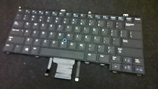 New listing Genuine Dell Latitude E7440 Keyboard 8pp00 Tested & Working!
