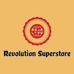 Revolution Superstore
