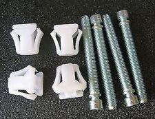 Ventura Firebird Nova GM Chevrolet Pontiac TransAm Headlight Adjuster Kit
