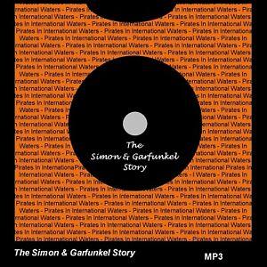 Pirate Radio (Not) Simon & Garfunkel Story 1977 Listen In your Car