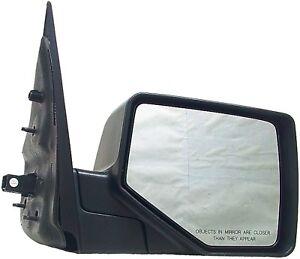 Right Mirror For 2006-2007 Ford Ranger Dorman 955-845