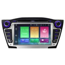 Autoradios et façades pour véhicule Hyundai GPS