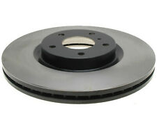 Disc Brake Rotor-Base Front Raybestos 980307