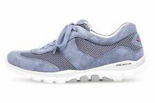 Gabor Rollingsoft Damen Sneaker günstig kaufen | eBay