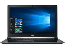 """Acer Aspire 7 A715-72G-55EP 15.6"""" FHD, Intel Core i5 8300H (2.30 GHz), NVIDIA Ge"""