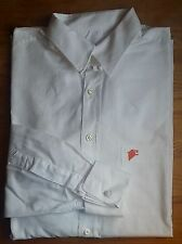 Klassische Van Laack Herrenhemden mit Sportmanschette