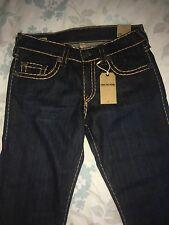 Men's True Religion Jeans 32 W 34L