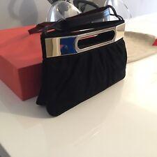 Vintage Valentino Garavani Bag