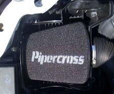 PiperCross Ford Focus MK3 2012+ Fits All Petrol & Diesel Model Cone Air Filter