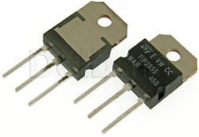 TIP2955 Original New  ST Transistor