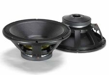 "RCF L18P400 Professional DJ/Club 18"" 2000W Sub-Woofer Speaker Authorized Dealer"