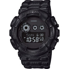 "RELOJ CASIO G-SHOCK GD-120BT-1ER "" EDICIÓN LIMITADA 2018"" DISTRIBUIDOR CASIO"