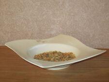 VILLEROY & BOCH *NEW* New Wave Assiette à Pâtes 28 cm Plate V&B