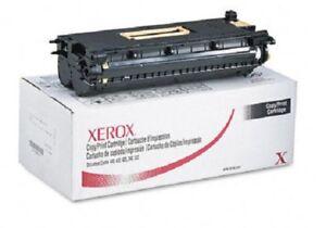 Original Xerox Document Centre DC220 DC230 DC420 - COPY BOX 13R90130 Cartridge