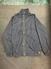 Chervo Sports Jacke Herren Golfjacke Regenjacke Herrenjacke XL 52 Gore