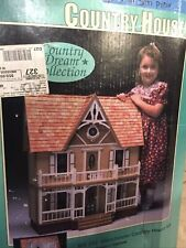 Dolls House 4650 Food 12 Packs 1:12 for doll house NEW #