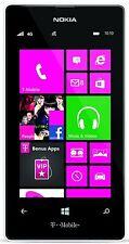 Nokia 8GB Mobile Phones