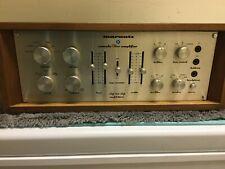 Marantz. Model 30 Intergraded Amp.Absolutley Gorgeous!!!!!!!