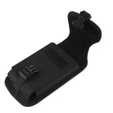 Taschen und Schutzhüllen mit Trageclip für iPhone 6s