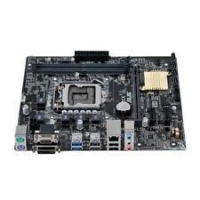 ASUS H110m-k H110 Socket LGA 1151 Ddr4 Micro ATX Motherboard