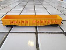 Ahm union pacific gondola Ho scale