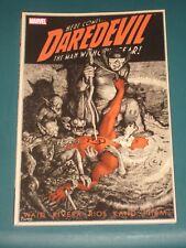 "Marvel ""Here Comes Daredevil"" Vol 2 #7-10 Waid Rivera Rios Kano Pham"