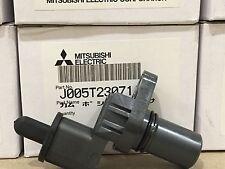Mitsubishi Cam Angle Sensor - suits Triton ML 4G64, Pajero iO,  Lancer (GENUINE)
