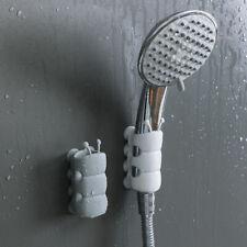 Sink Anti-blocking Floor Drain Cover Shower Drain Strainers Bathtub StopperBDZY
