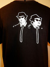 The Blues Brothers T-shirt House of Blues Shirt M