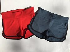 Aeropostale Volleyball Short Small NWT