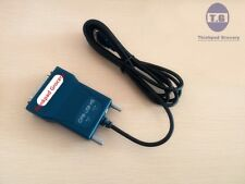USA GPIB-USB-HS Interface Adapter controller IEEE 488 FREE SHIPPING