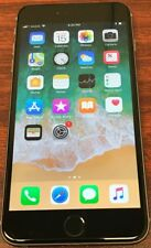 Apple iPhone 6s Plus - 64GB - Space Gray Unlocked A1634