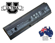 New Battery for HP Envy M6-1111TX C7D52PA Laptop Notebook