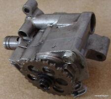 Honda NT700 Deauville RC52 POMPE À HUILE pièces moteur