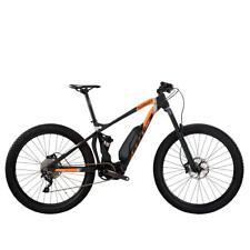 Wilier 803 TRB Sport Deore 2020 E-Bike MTB-Bike Mountainbike Fahrrad