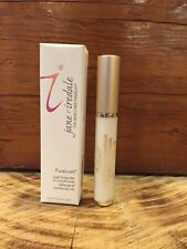 Jane Iredale Lash Extender And Conditioner NEW in Box