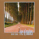 Conn Steve - River of madness - CD Album