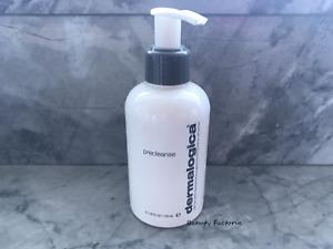 Dermalogica Precleanse 5.1oz (Brand New, No Box)