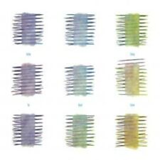 The Durutti Column - Another Setting [New CD]