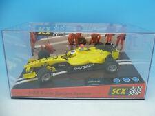 Scx Jordania f1 Australia 61500