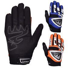 Motorbike motorcycle motocross gloves quad bikes dirt bike racing gloves